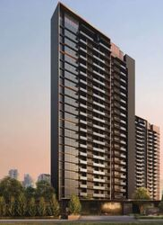 Kopar At Newton (D9), Apartment #231891551