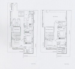 The Axis (D11), Apartment #264241861