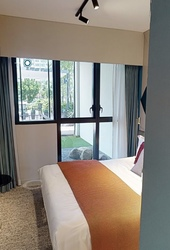 Riverfront Residences (D19), Apartment #228646231