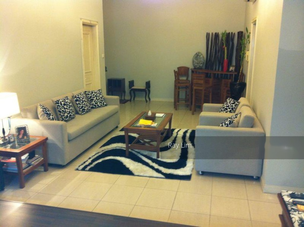 Kentish Lodge (D8), Apartment #229090951