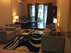 Kentish Lodge (D8), Apartment #229090931