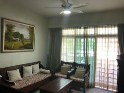 Palm Green (D5), Apartment #229460051
