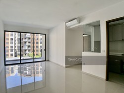 The Visionaire (D27), Condominium #229547731