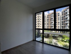 The Visionaire (D27), Condominium #229547821