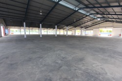 warehouse-in-different-size-for-rent photo thumbnail #6