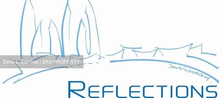 Reflections At Keppel Bay (D4), Condominium #229853811