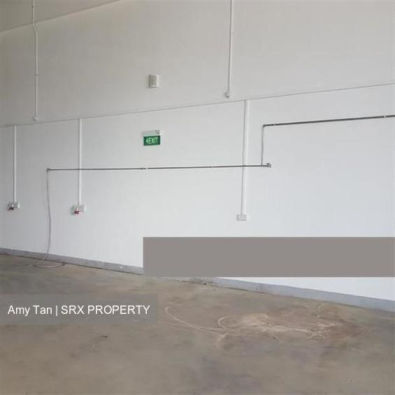 Westlink Two 2850sqft for sale (D22), Factory #229937661