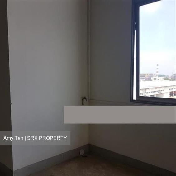 Westlink Two 2850sqft for sale (D22), Factory #229937831