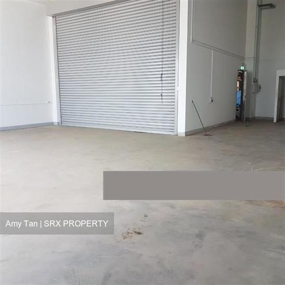 Westlink Two 2850sqft for sale (D22), Factory #229937881