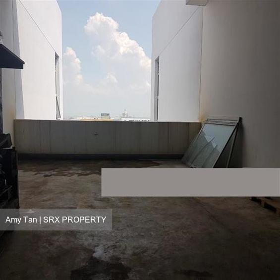 Westlink Two 2850sqft for sale (D22), Factory #229937941