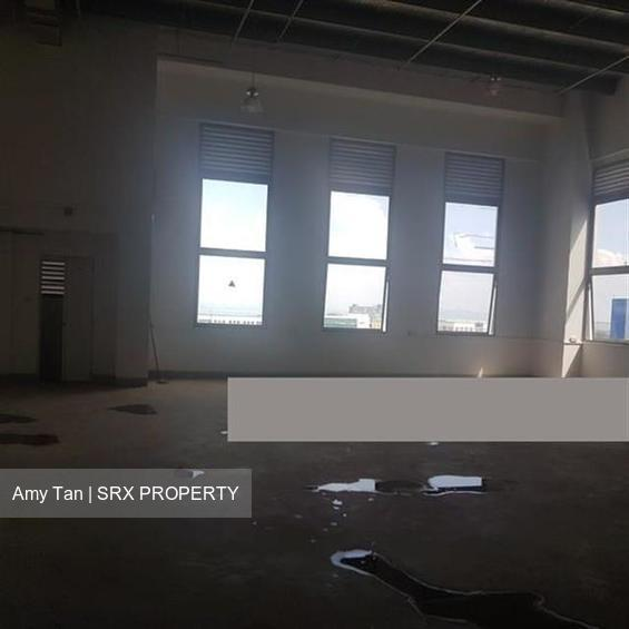 Westlink Two 2850sqft for sale (D22), Factory #229938291