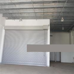 Westlink Two 2850sqft for sale (D22), Factory #229937771