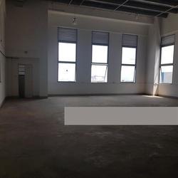 Westlink Two 2850sqft for sale (D22), Factory #229938091