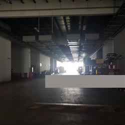 Westlink Two 2850sqft for sale (D22), Factory #229938181