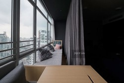 Martin Place Residences photo thumbnail #2