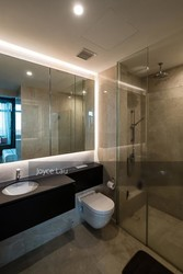 Martin Place Residences photo thumbnail #4
