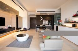 horizon-residences photo thumbnail #5
