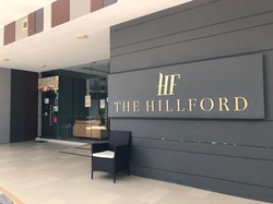 THe Hillford photo thumbnail #1