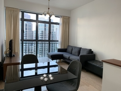 Mirage Tower (D9), Condominium #270314981