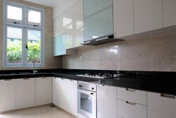 Toh Estate (D17), Semi-Detached #232230921