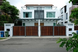 Toh Estate (D17), Semi-Detached #232231071