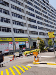 yi-guang-factory-building photo thumbnail #14