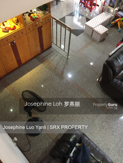 Yunnan Crescent (D22), Semi-Detached #232404551