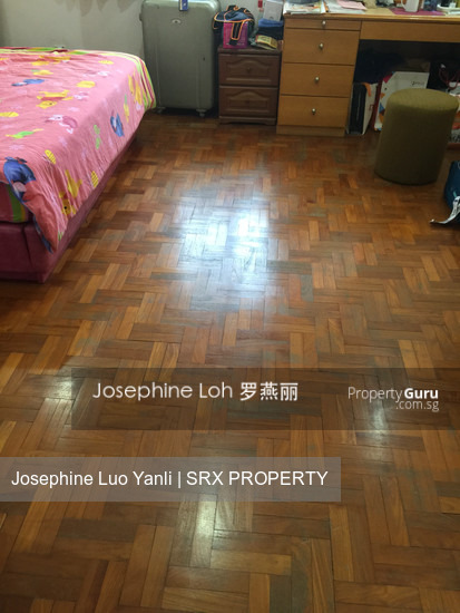 Yunnan Crescent (D22), Semi-Detached #232404571
