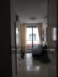 Smart Suites photo thumbnail #4