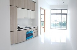Sturdee Residences photo thumbnail #1