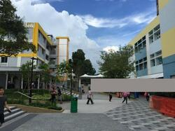 220 Bedok Central photo thumbnail #6