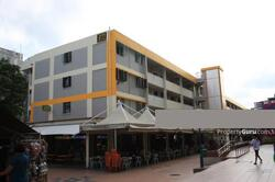 220 Bedok Central photo thumbnail #1