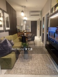 Rezi 24 (D14), Apartment #233327121