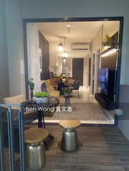 Rezi 24 (D14), Apartment #233327171