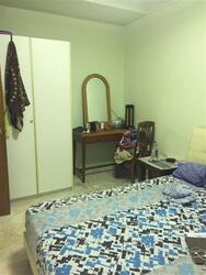 Blk 612 Clementi West Street 1 (Clementi), HDB 3 Rooms #233856121