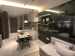 The Florence Residences (D19), Apartment #234008661
