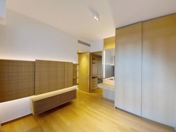 Marina Bay Suites photo thumbnail #3