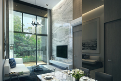 kent-ridge-hill-residences photo thumbnail #4
