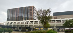 Paya Lebar Square photo thumbnail #2