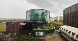 Paya Lebar Square photo thumbnail #12