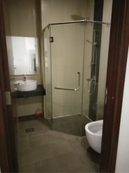 Cavan Suites photo thumbnail #4