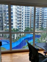 The Tampines Trilliant (D18), Condominium #235602781