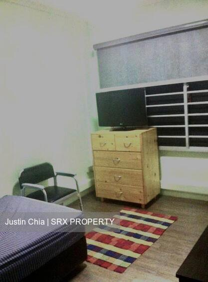 Blk 672A Klang Lane (Central Area), HDB 5 Rooms #235180161