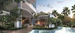 Coastline Residences photo thumbnail #2