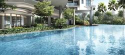 Coastline Residences photo thumbnail #3