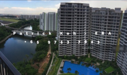 Rivertrees Residences photo thumbnail #3