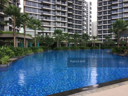 Rivertrees Residences photo thumbnail #13