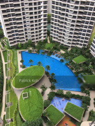Rivertrees Residences photo thumbnail #14