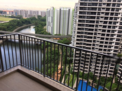 Rivertrees Residences photo thumbnail #19
