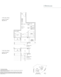 Mayfair Modern (D21), Condominium #236660331